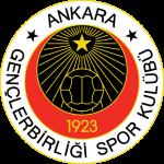 Gençlerbirliği Spor Kulübü Reserves