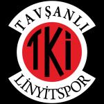 TKİ Tavşanlı Linyitspor Reserves