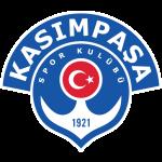 Kasımpaşa Spor Kulübü Reserves