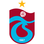 Trabzonspor Reserves