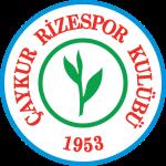 Çaykur Rize Spor Kulübü Reserves