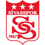Sivasspor Kulübü Reserves
