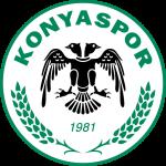 Konyaspor Reserves