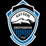 Kayseri Erciyesspor Res.