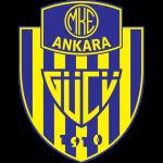 MKE Ankaragücü Reserves