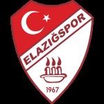 Elazığspor Kulubü Reserves