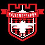 Gaziantepspor Reserves