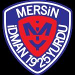 Mersin İdman Yurdu SK Reserves
