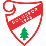 Boluspor Under 18