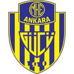 MKE Ankaragücü Under 18
