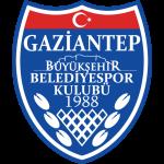 Gazişehir Gaziantep FK Under 18