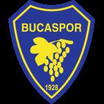 Bucaspor Kulübü Under 18