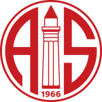 Antalyaspor Kulübü Under 18