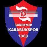 Kardemir Demir Çelik Karabük Spor Kulübü Under 18