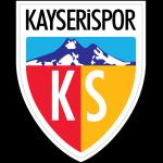 Kayseri Spor Kulübü Under 18