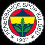 Fenerbahçe Spor Kulübü Under 18