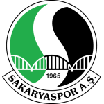 Sakaryaspor Under 18