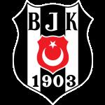 Beşiktaş Jimnastik Kulübü Under 18