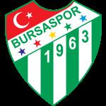 Bursaspor Kulübü Derneği Under 18