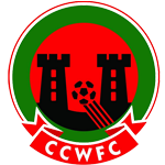 Cork City WFC