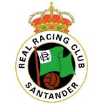 راثينغ سانتاندير (2)