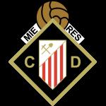 Caudal Deportivo de Mieres