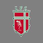 Lagarto FC