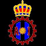 Real Avilés Club de Fútbol
