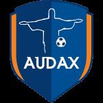 Audax Rio de Janeiro EC