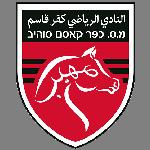 MS Kafr Qasim