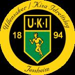 Ullensaker / Kisa II