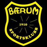 Bærum SK II