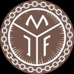 Mjøndalen IF II