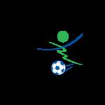 Brumunddal Fotball II