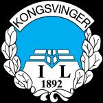 Kongsvinger IL II