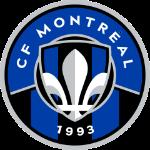 مونتريال إمباكت