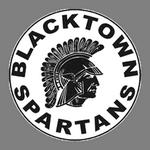 Blacktown Spartans FC