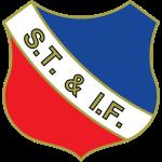 Skotfoss TIF Fotball