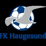FK Haugesund II