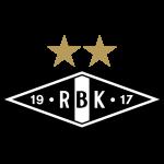 Rosenborg BK III