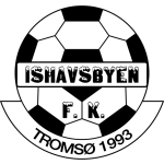 Ishavsbyen FK