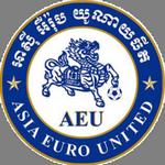 Asia Europe United