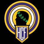 Hércules CF