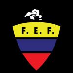 Ecuador Onder 17