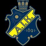 AIK Fotboll Under 19