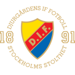 Djurgårdens IF Under 19
