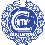 Eskilstuna City FK Under 19