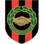 IF Brommapojkarna Under 19