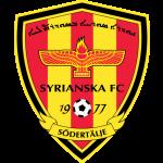 Syrianska FC Under 19