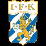 IFK Göteborg Under 19